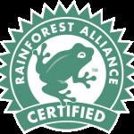 rainforest-alliance-certified-seal-teaserbox